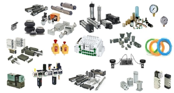 Synergy International FZE  We provide all kind of Industrial spare